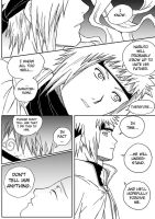 In The End - Page 4 by Isshinta