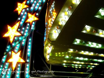 Carnival by StMongo