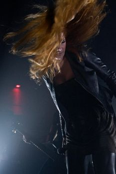 Epica by turtlespooon