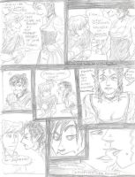 Happy Hour page 3 --AT by Spools