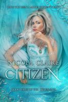 Citizen by CoraGraphics