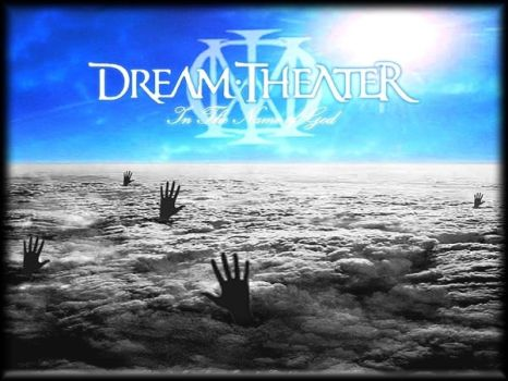 reach out to dream theater by pLaYeRs