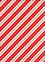 Candy Cane by imfraudulent