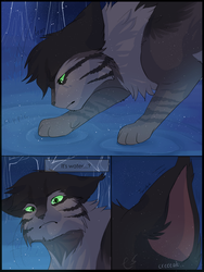 Prologue - Page 10 by CascadingSerenity