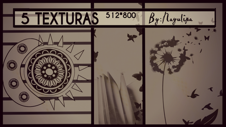 3-textures-by-nayulipa by nayulipa