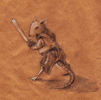 redwall by arty-mis