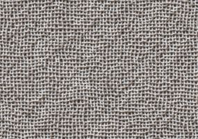 Old Sackcloth 8 by Craftmans