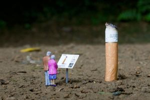 Slinkachu-little-people-relics-1 by amiryounisnajam