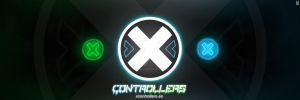 Headerxcontrollers by ScubiiYT