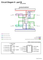 circuit diagram B by conskeptical