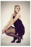 fifties Anni... by omdot