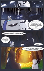 Under.Exe- Ex.periment CH 2 PG 1 by Potentissimum