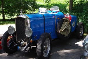 Salmson by Pippa-pppx
