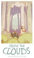 Above the Clouds - Ch 6: page 17 by DarkSunRose
