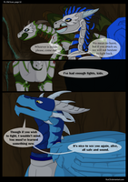 PL: Old Scars - page 32 by RusCSI