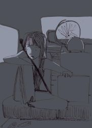 moving out by humya