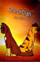 [Series] The Differing Clans by Syd-Nick