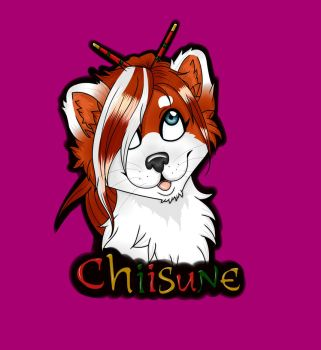 Badge Commission by SilverStainedHavok