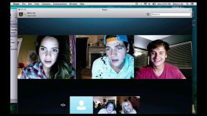 Live Action Atrocities: Unfriended by Regulas314