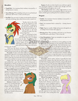 Roan page 2 by Catspaw-DTP-Services