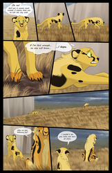 CSE Page 107 by Nightrizer