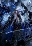 Don't you worry  Thranduil x Reader 1 by Andrea-Hiddleston on DeviantArt