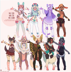 Cute boys batch | auction open by MOHNOT