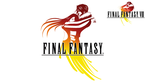 Final Fantasy VIII Remake Logo 1 by VenomDesenhos