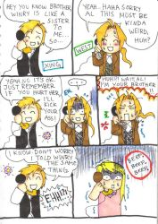 fmab spoilers - what bro's do by sashimigirl92
