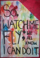 Quote 1 by Sophi-Jayne