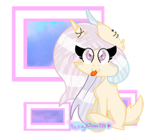 .: Request :. Kawaii Desu by FuzzyKitten315