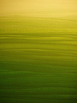 Green Paint Texture Background by Enchantedgal-Stock