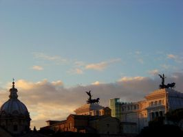 Rome 2 by Clicks-Of-A-Dreamer
