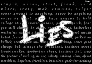 Lies by Mizra