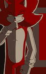.:StH:. Fleetway Color Palette Challenge by Fire-For-Battle