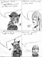 Insert what you want by StygianRecluse