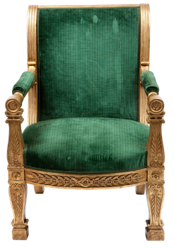 chair png by camelfobia