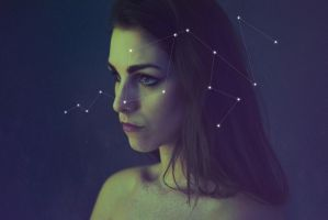 The void by Kurraudea