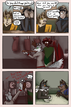 Fragile page 141 by Deercliff