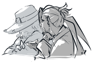 mchanzo 2 by EvEurite