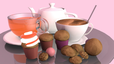 Tea_set__Frame_from_the_animation_for_Plotka_restaurant.png