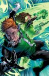 Green Lanterns 23 p20 by BlondTheColorist