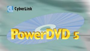 PowerDVD Replacement 01 by dePow9999
