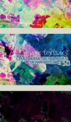 Large Textures .52 by crazykira-resources