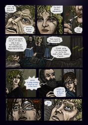 Chapter 5, page 3 by TantzAerine