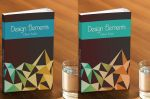 Premade Technical Book Cover 1 by aaTmaHira