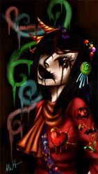 Halloween Spirit by Emotions5Times