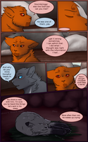 The Recruit- pg 309 by ArualMeow