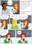 Mozenrath and The Viking's . page 166 by ann-josefa