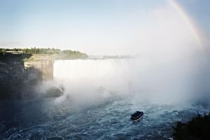 the falls. by this-is-the-life2905
